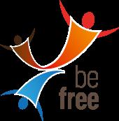 terapia-befree.pl logo